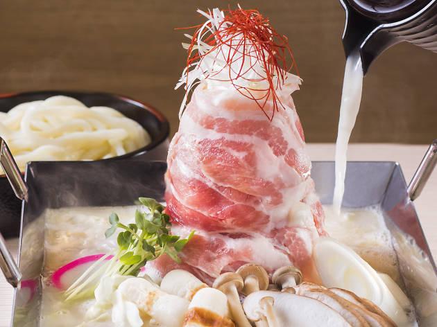 Ankofish 98 魚魂98