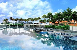 One Farrer Hotel and Spa