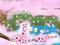 Hanami sakura guide | Time Out Tokyo
