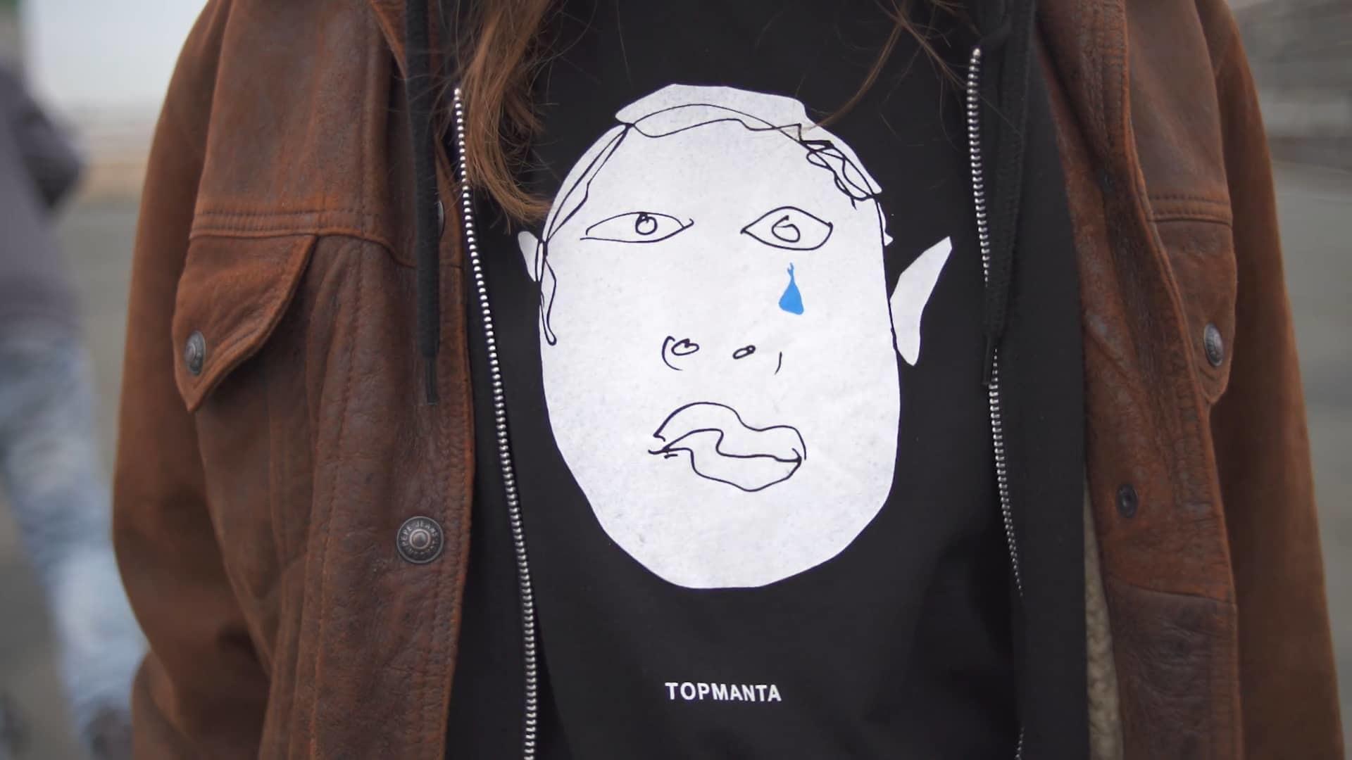 Top Manta