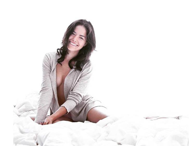 Adriana Llabrés