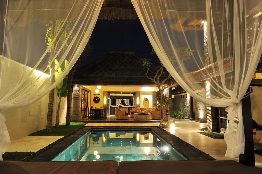 Hotels de la Costa Brava amb serveis oberts a tothom