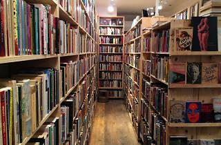 Codex Books