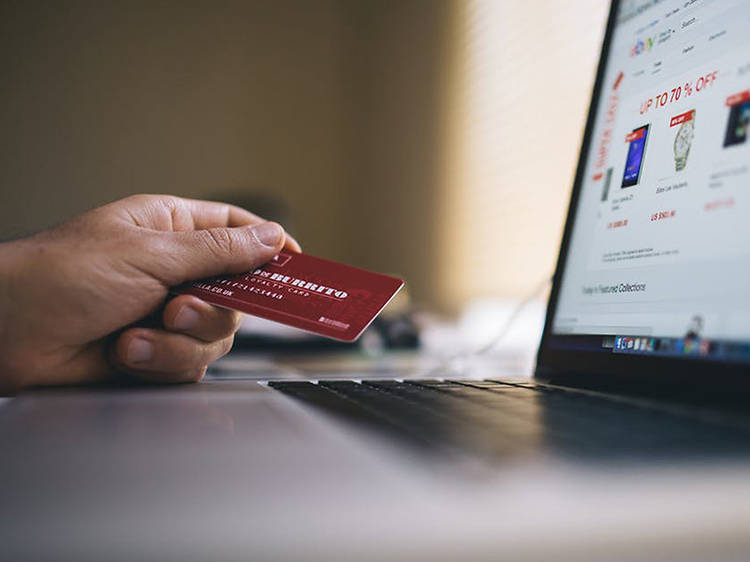 Understanding Your Credit Score at Brooklyn Brainery