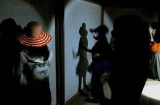 Actuar en la sombra