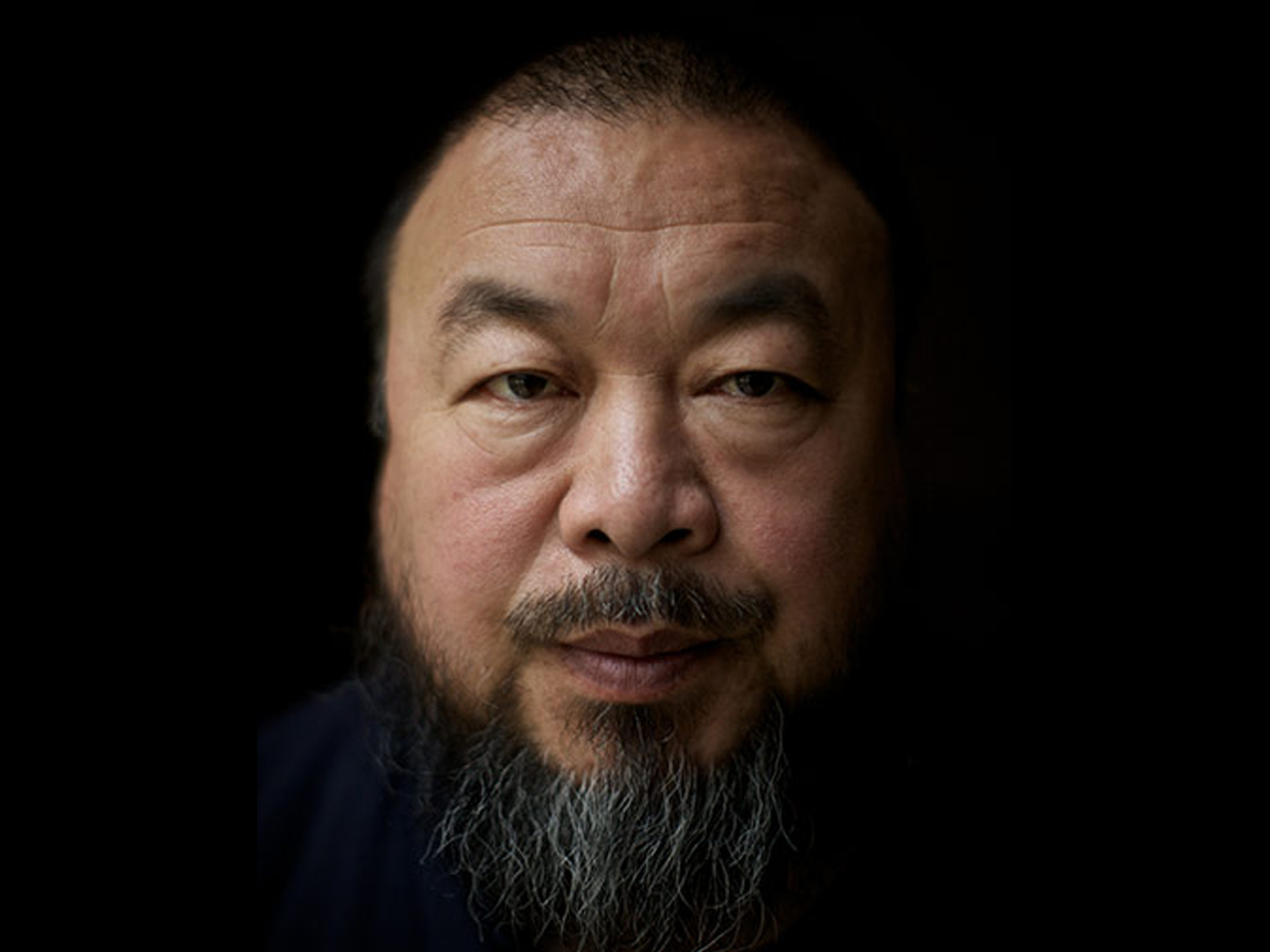 Interview: Ai Weiwei on his new solo exhibition in Hong Kong