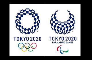 東京五輪の大会ボランティアになるには?募集要項の素案が発表