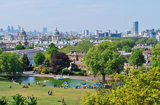 Greenwich Park HERO SLOT CROP