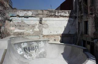 Rabioso 2 (Foto: Loops Sandoval)