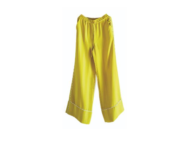 Pantalones, Kendall+Kylie, Eleven Lab Concept