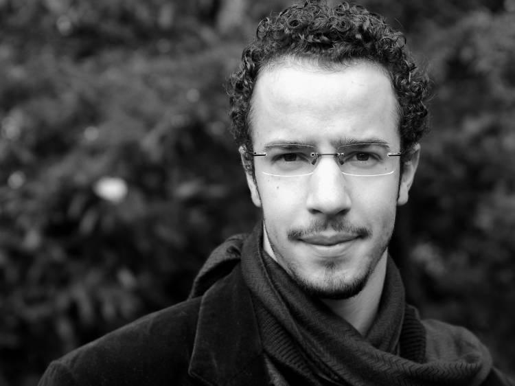 13 pianistas de jazz portugueses que precisa de ouvir