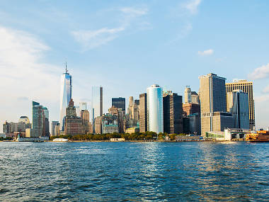 15 fabulous things to do in NYC this weekend