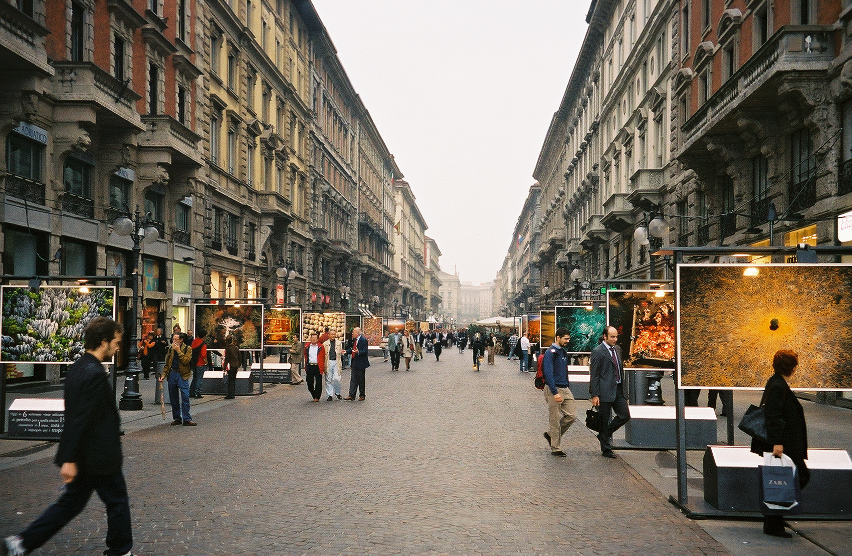 How to spend 48 hours in Milan