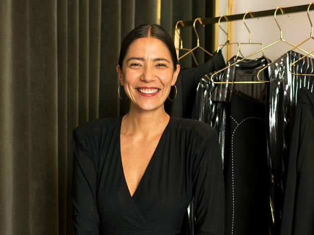Marika Vera