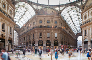We've found the 20 best things to do in Milan on your next trip.
