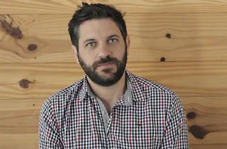 Gabriel Calderón