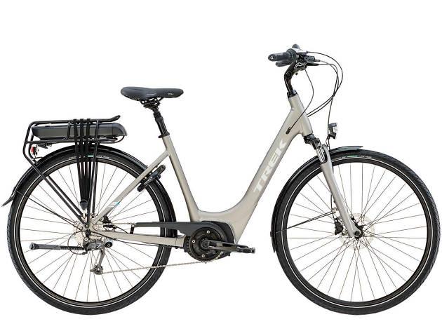 Oporto Special Rental Bikes