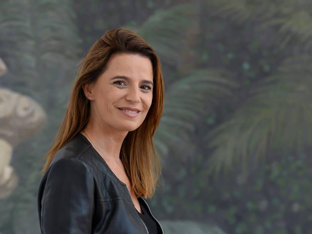 Joana Gomes Cardoso