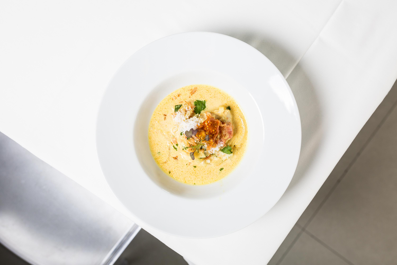 Tanto peixe puxa carroça: dez pratos para comer no Peixe em Lisboa