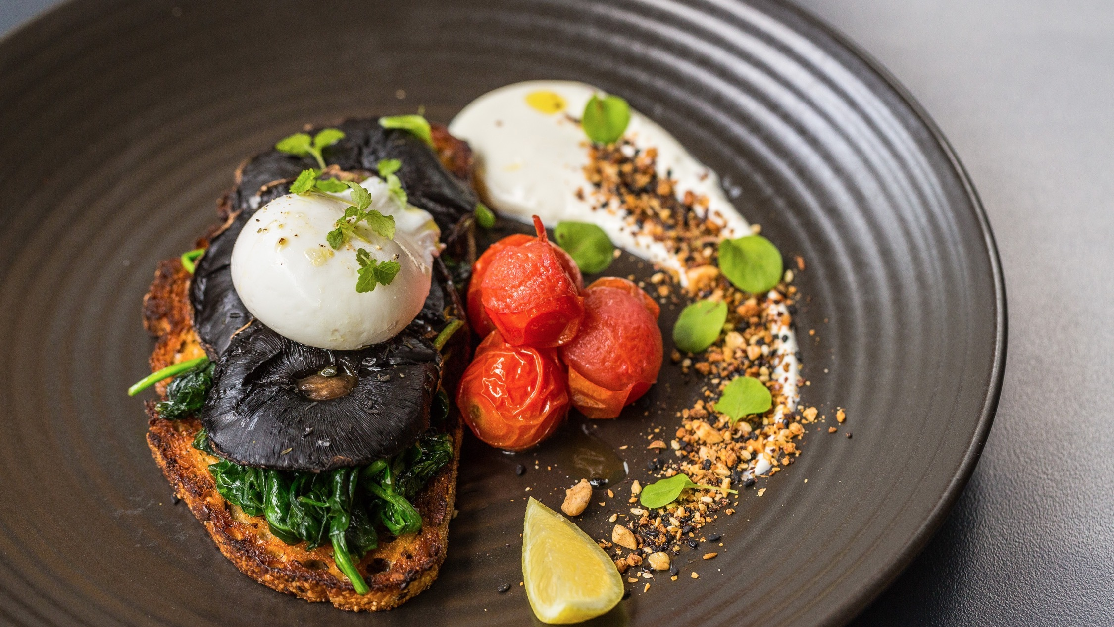20 great Brisbane dishes for under $20