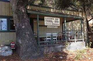 Lizzie's Trail Inn