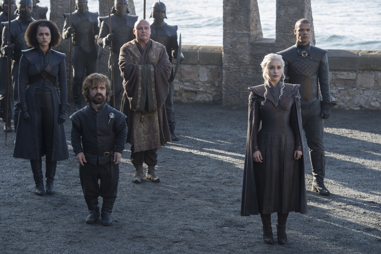 White Sox will host another 'Game of Thrones' night in Chicago this summer