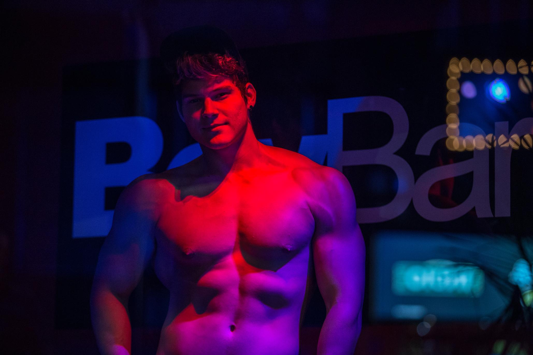 videos gay pollones escort buenosaires