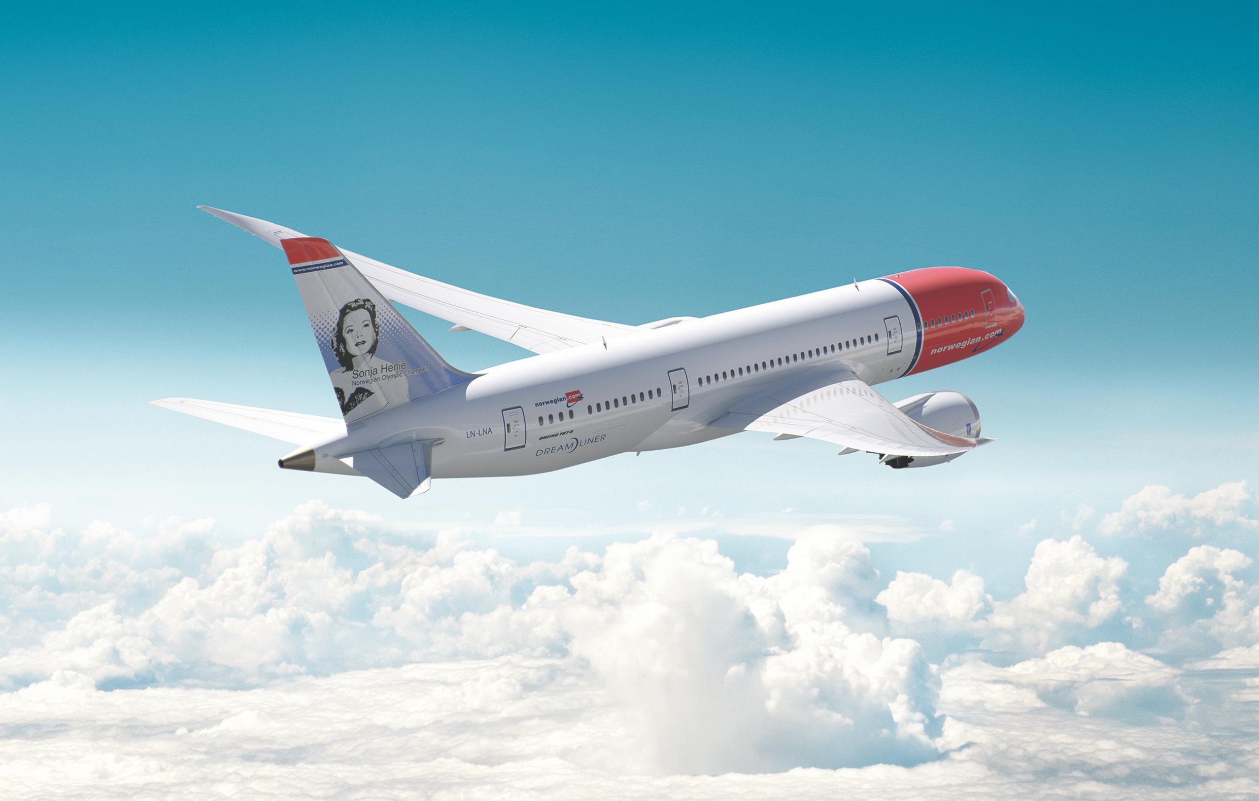 Vols volar gratis als Estats Units?