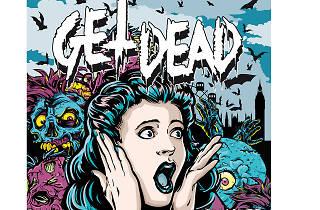 Get Dead!