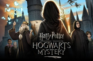 videojoc harry potter