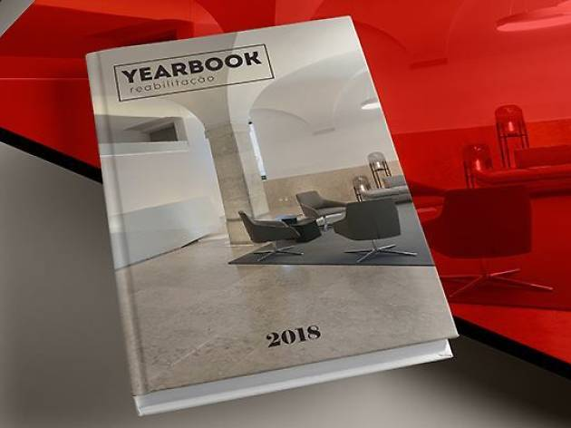 construir yearbook