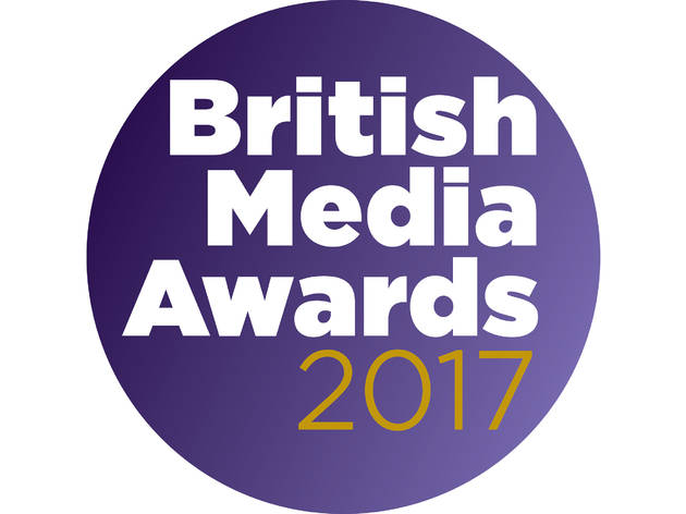 British Media Awards 2017 – Tony Elliott to receive Outstanding Contribution Award