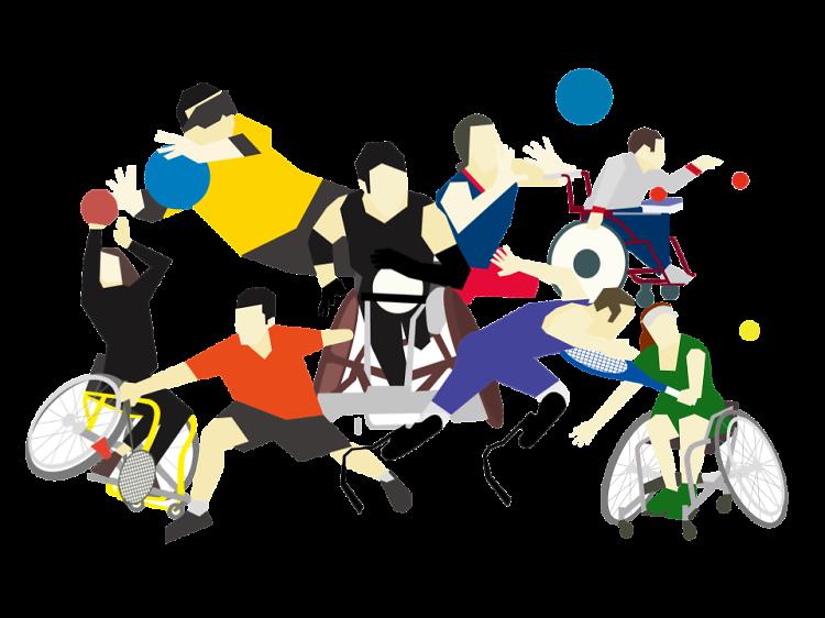 2020年に注目のパラリンピック競技8選