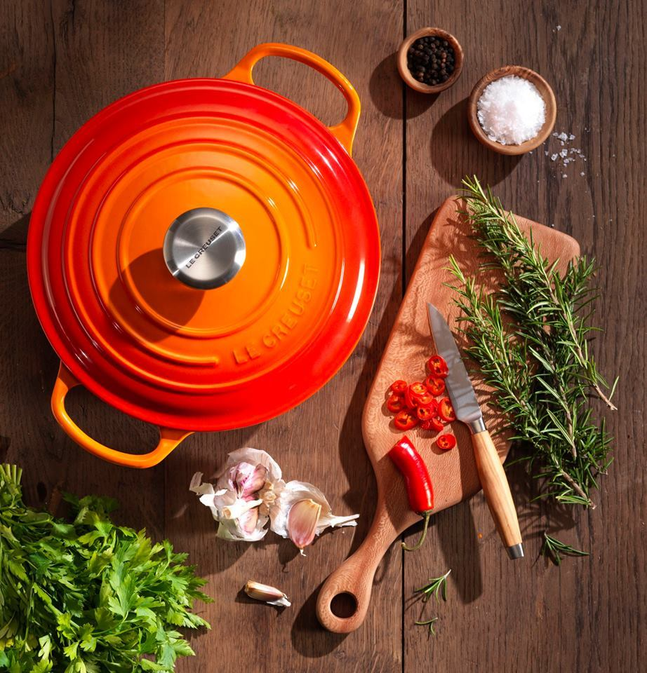 Divertimenti Cookery School