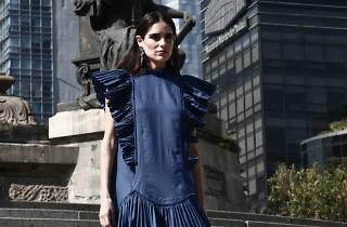 Fashion Week México
