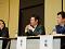 有識者が夜間経済について議論、「OPEN TOKYO LIVE」