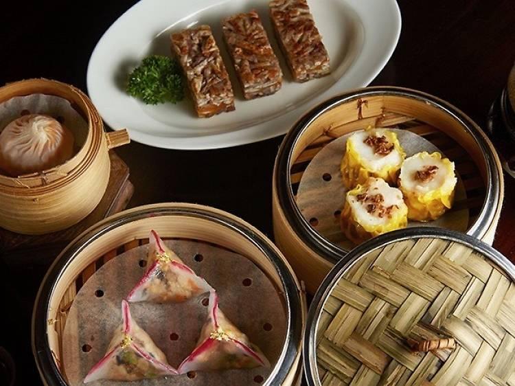 The best restaurants in Kowloon