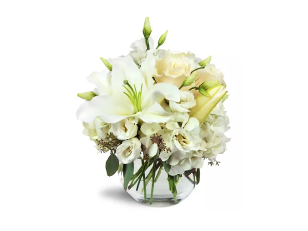 Best flower shops in new york to buy bouquets and more shopping flower shops mightylinksfo