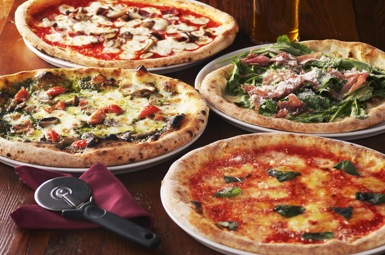 トラットリア イタリア 六本木一丁目店
