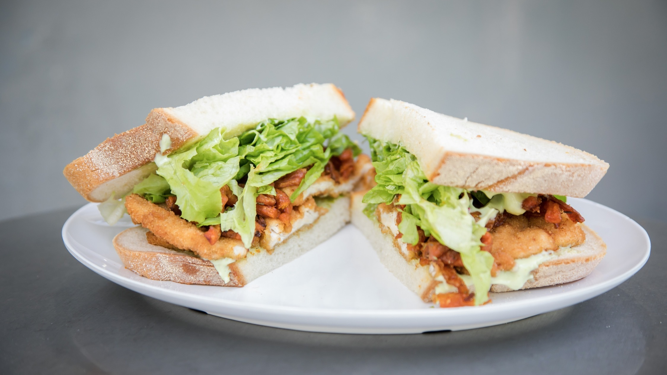 9 Best Sandwiches In Sydney