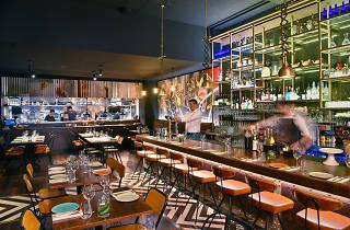 Eastside Kitchen and Bar
