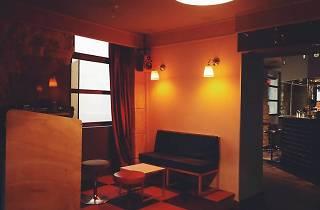 © Le Motel