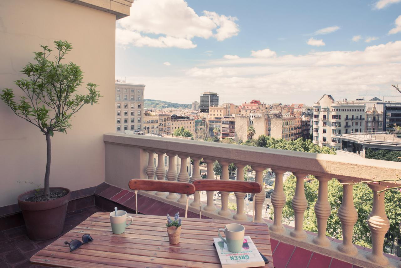 The best cheap hotels in Barcelona
