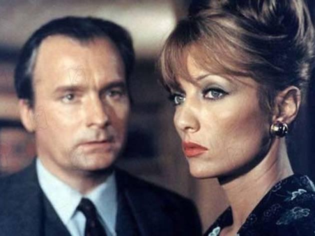 La Femme infidèle (1968)
