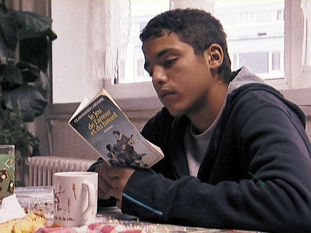 L'Esquive (2004)