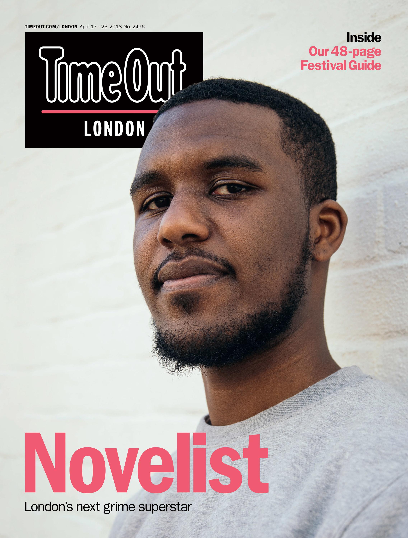 2476 COVER Novelist.indd