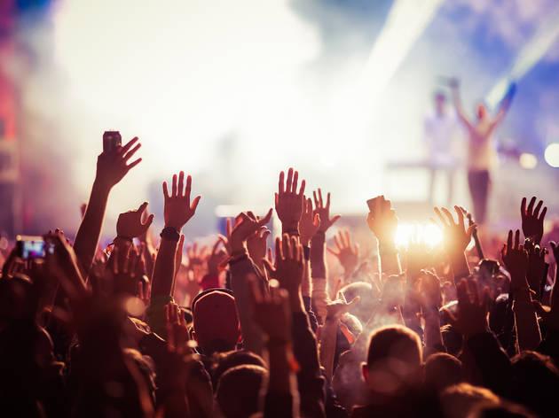 12 cosas para llevarte a un festival