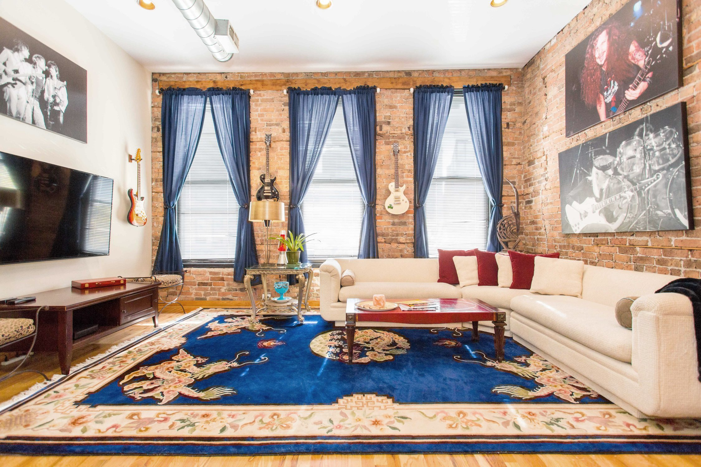 15 Coolest Airbnb Chicago Rentals
