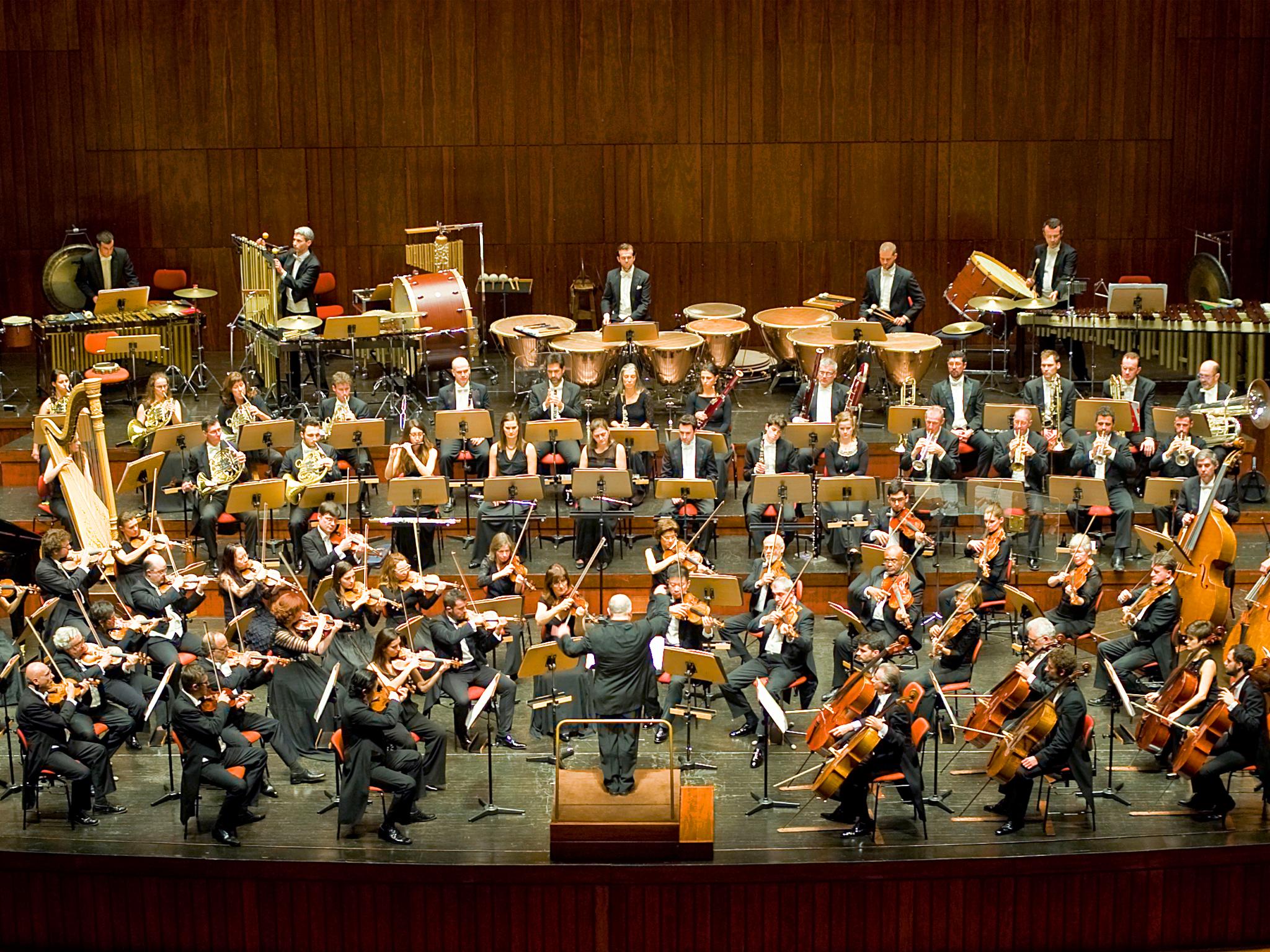 Os melhores concertos de jazz e clássica em Lisboa esta semana