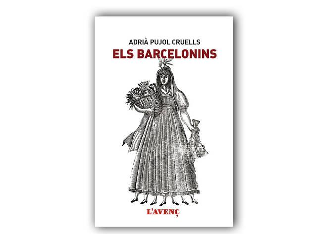 Els barcelonins